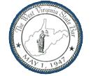 WV State Bar Member