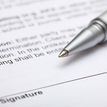 Business Law Contract