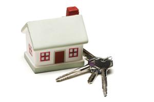 WV Real Estate Law